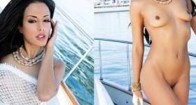 layla-sailing