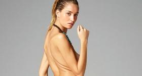 rosie-model-jewel