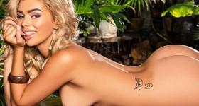 anika-shay-naked-in-the-backyard