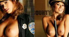 hot-exotic-cop