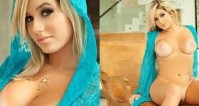 karoline-schwonke-blonde-brazilian