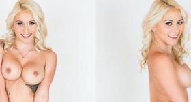 tattooed-blonde
