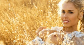 wheat-field-goddess