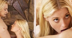 blonde-lezzies-in-action