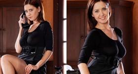 chrissy-marie-horny-secretary