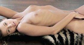 naughty-maria