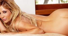 blonde-tasha