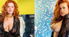 sex-starved-redhead