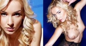blonde-sexbomb