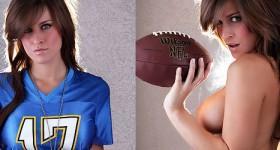 hot-football-fan