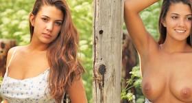 jaycee-west-farm-girl