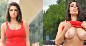 darcie-a-red-dress