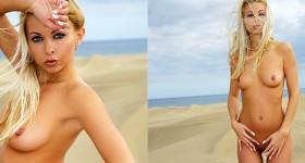 desert-blonde