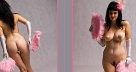 eden-busty-burlesque-beauty