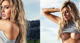 glowing-blonde