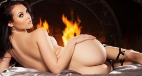 iana-by-the-fireplace