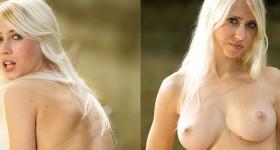 olga-s-naked