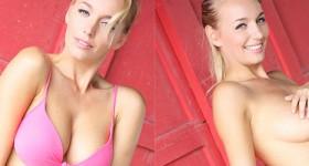 hayley-marie-pink-underwear