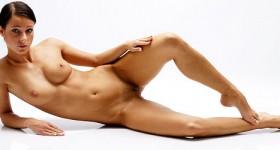 melisa-for-goddess-nudes