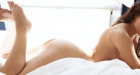 morning-masturbation