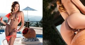 ukrainian-model-martina