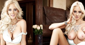 classy-glamour-sexmodel