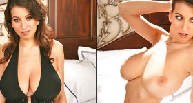 entrancing-big-knockers