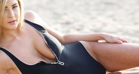 savannah-in-a-swimsuit