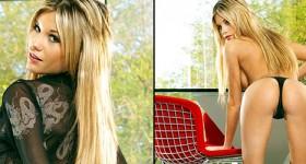 sweet-blonde-nikki