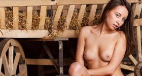 hot-lucylle