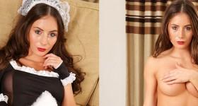 laura-naughty-maid