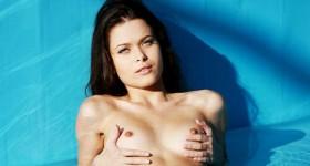 amelie-b-nude