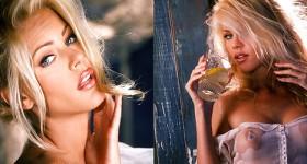 blonde-femme-fatale