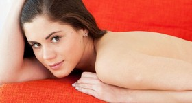 caprice-a-teases
