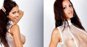janessa-sheer-dress