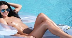 sapphira-pool-fun
