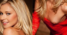 slim-horny-blonde-model-lena