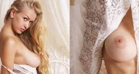 tanlined-blondie-in-bed