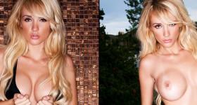 april-blonde-doll