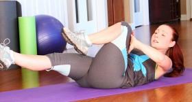 pattycake-workout