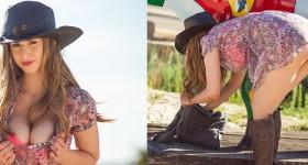 stella-cowgirl