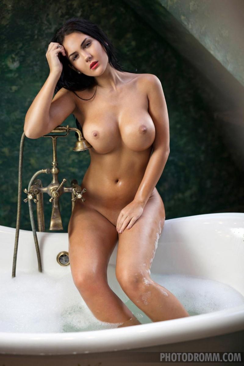 Sex video of pamela anderson