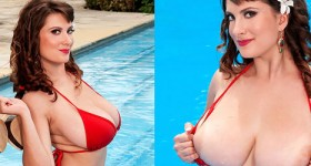 busty-valory-in-the-pool