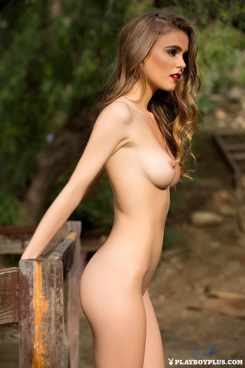 nude women teaching how to suck a juicy cock