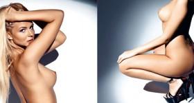 martina-rajic-naked-and-hot