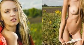 outdoor-blondie-exposed