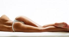 amber-hot-body
