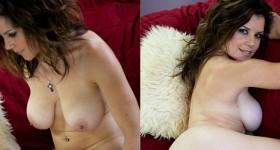 big-breasted-missy