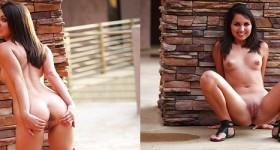 bree-public-nudity