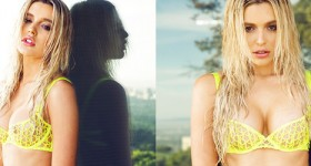 inviting-blondie